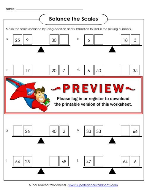 super teacher worksheets area of a rectangle answers