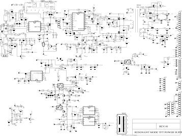 R:/17-Tft/power/17pw15-5.cir(1 - NONE) - Super TV Servis M+S