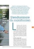 PORTRAIT Hervé Galon - Supply Chain Magazine - Page 2