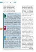 PORTRAIT Hervé Galon - Supply Chain Magazine - Page 6