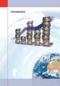 European Property Sustainability Matters European Property ... - Page 6