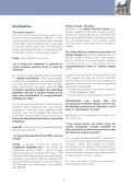 European Property Sustainability Matters European Property ... - Page 7