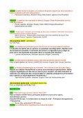 Supply Chain Event 2 jours d'exposition et de débats. - Page 5