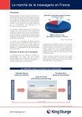 suvegarde 240206.qxd - Supply Chain Magazine - Page 2