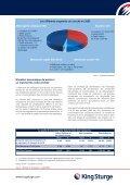 suvegarde 240206.qxd - Supply Chain Magazine - Page 3