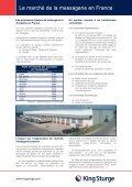 suvegarde 240206.qxd - Supply Chain Magazine - Page 4