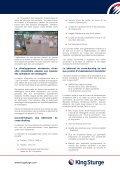 suvegarde 240206.qxd - Supply Chain Magazine - Page 5