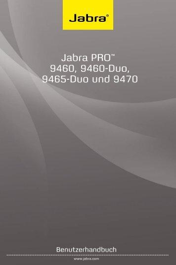 Bedienungsanleitung - Suprag AG