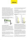 WhitePaper Lärmschutz - Suprag AG - Seite 3
