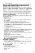 Jabra GO™ 6470 - Suprag AG - Seite 6