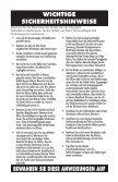 1725-16755-001 Rev C_DE.indd - Polycom - Page 2