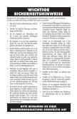 Bedienungsanleitung - Polycom - Page 2