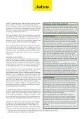 WhitePaper DECT Sicherheit - Suprag AG - Page 3