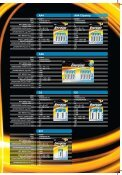 Catalogues - Supreme Imports - Page 3