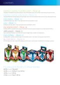Eveready Lighting Collection - Supreme Imports - Page 2