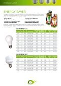 Eveready Lighting Collection - Supreme Imports - Page 4