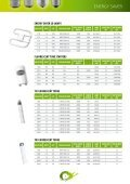 Eveready Lighting Collection - Supreme Imports - Page 7