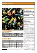 01/09/2011 - Supreme Imports - Page 3