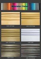 Materialien / Farben - Seite 3
