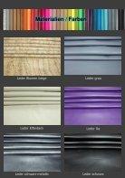 Materialien / Farben - Seite 4