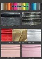 Materialien / Farben - Seite 5