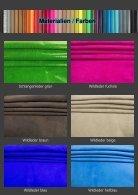 Materialien / Farben - Seite 7