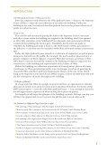 The Supreme Court of Ohio annual report - Supreme Court - State of ... - Page 5