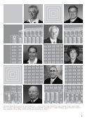 AnnuAl RepORT - Supreme Court - State of Ohio - Page 7