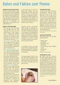 """""""Bludenz ist keine Drogenhöhle"""" - Supromobil - Seite 2"""