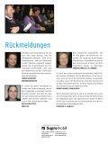 """""""Bludenz ist keine Drogenhöhle"""" - Supromobil - Seite 4"""
