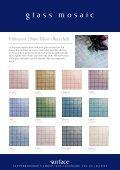 glass mosaic - Page 2