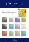 glass mosaic - Page 3