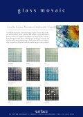 glass mosaic - Page 5