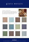 glass mosaic - Page 6