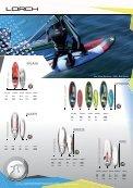 Surf'n'Style Magazin - Seite 2