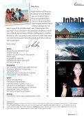 Surf'n'Style Magazin - Seite 3