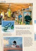 Surf'n'Style Magazin - Seite 4