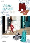 Surf'n'Style Magazin - Seite 6