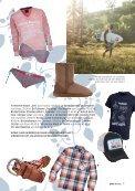 Surf'n'Style Magazin - Seite 7
