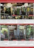 Online-Auktion: Druckgusszellen, Schmelzöfen ... - Surplex - Seite 2