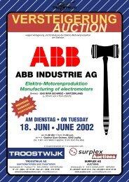 ABB flyer jpg - Surplex