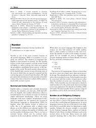 pdf - University of Surrey