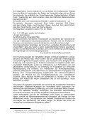 ABGEHOLT UND VERSCHWUNDEN - Bund Freiheit der ... - Seite 7