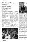 MUSIK - DPSG DV Aachen - Seite 4