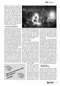 MUSIK - DPSG DV Aachen - Seite 5