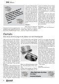 MUSIK - DPSG DV Aachen - Seite 6