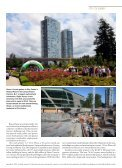 Surrey is Soaring High - City of Surrey - Page 3