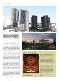 Surrey is Soaring High - City of Surrey - Page 4