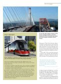 Surrey is Soaring High - City of Surrey - Page 5