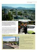 Surrey is Soaring High - City of Surrey - Page 7